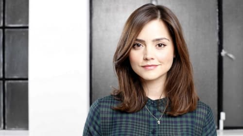 Clara Oswald to be KILLED OFF in Series 9?