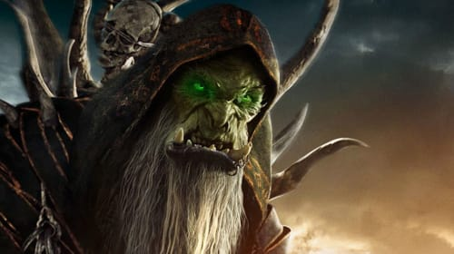 """'Warcraft' Review: No Mere """"Stale Fantasy Trope"""""""