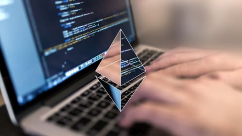 Best Experimental Ethereum-based Apps