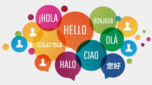 Learning a Language: Made Easy!
