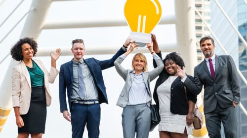 3 Reasons Why Employee Incentives Are Important