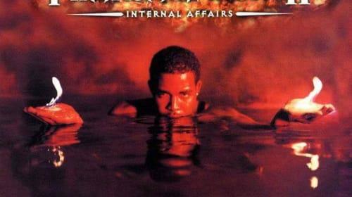 "Pharoahe Monch: ""Internal Affairs"" Review"