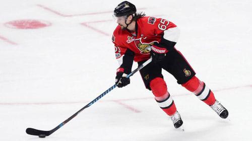 Best NHL Defensemen of All Time