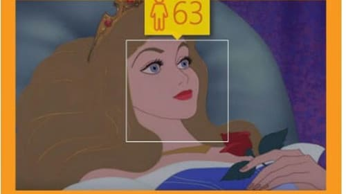 How Old are Disney Princesses REALLY?