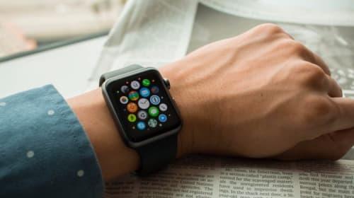 Best Apps for Apple Watch in 2018
