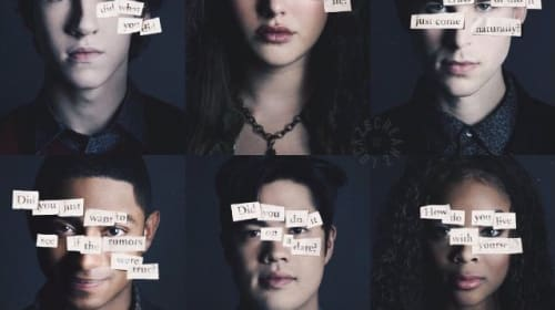 '13 Reasons Why' Season 1 Recap Part 3
