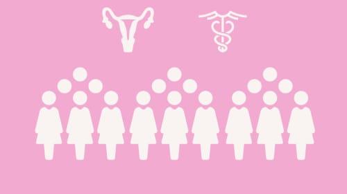 Louisiana Passes 'Heartbeat Bill' Abortion Ban in State Legislature