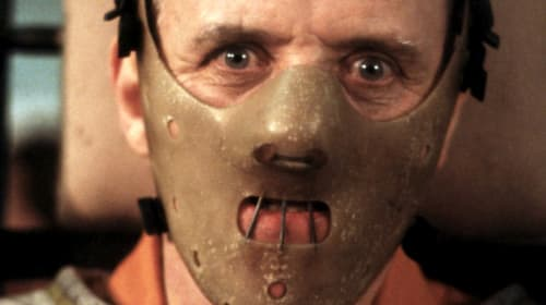 The 5 Best Films to Watch to Learn Horror Filmmaking (Part 6)