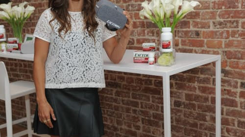 Excedrin® uses 360° Virtual Reality Technology to Raise Migraine Awareness