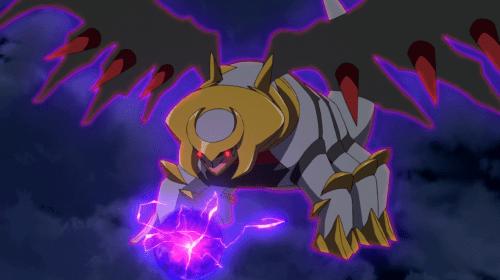 Top 10 Darkest Nintendo Characters