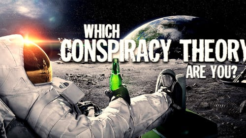 Conspiracy Theories in Professional Sports