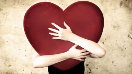 Relationship Idolatry?