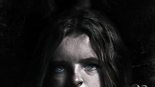 'Hereditary' (2018)
