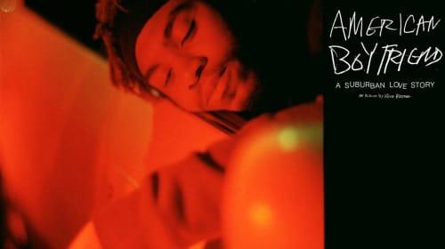 'American Boyfriend: A Suburban Love Story' Album Review