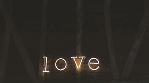 Need Vs Love
