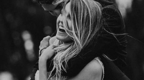 Heartbreak Is Devastating. True Love Is Liberating