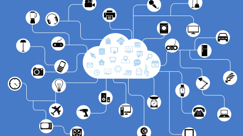 How To Choose an IoT Solution