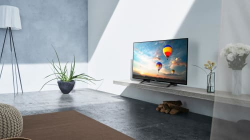 Best 4K TVs Under $1,000 for Your Home