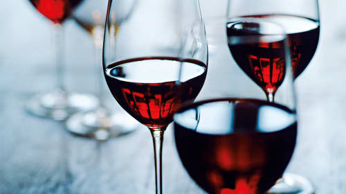 Steps You Need to Take to Become a Sommelier