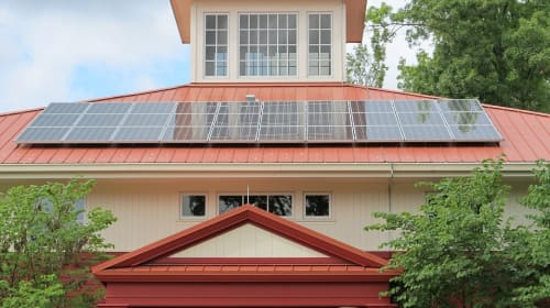 All You Need to Know About Energy Efficient Homes and Why You Need One?