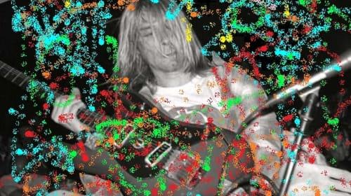 How Kurt Cobain Changed My Life