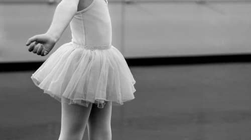 Is the Dance Studio Safe?