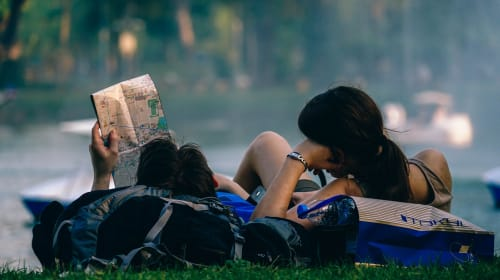 Three Quick Translation Tips to Reach Global Travelers