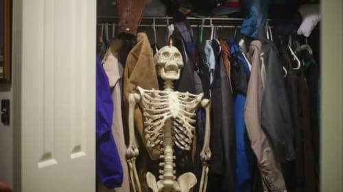 Skeletons (IL Primo)
