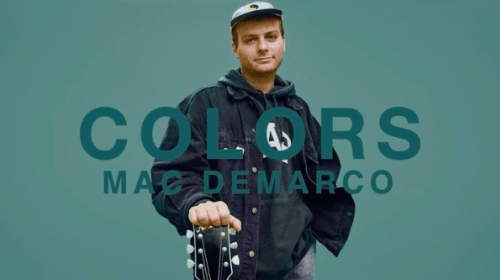 A Colors Show: A YouTube Channel Fit for Everyone