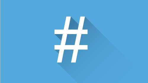 How to Use Instagram Hashtags Effectively
