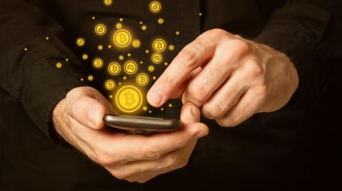 10 Best Bitcoin Apps of 2019