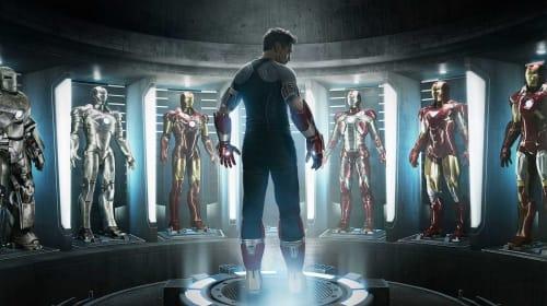 'Iron Man 3'—The MCU's Secret Gem