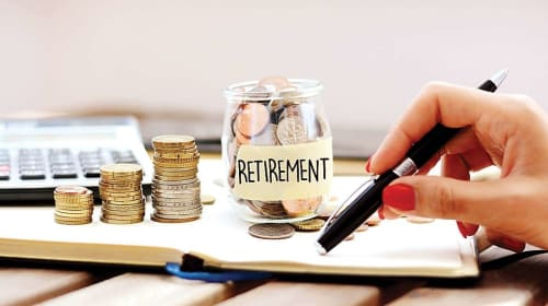 The 10 Best Udemy Courses for Retirement Planning