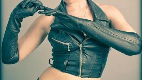 Ask a Porn Star: Hada Pixie