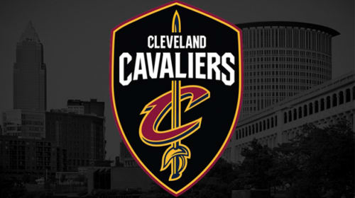 The Cleveland Cavaliers Might Exceed Their Expectations