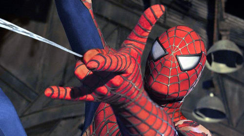 Coolest Superhero Gadgets Used in Movies