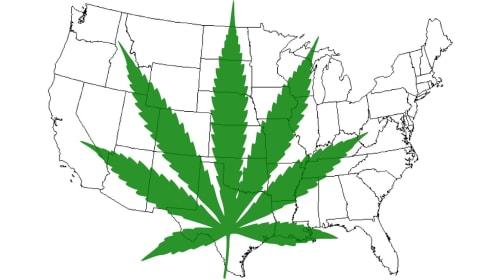 Guide to Marijuana Legalization in California