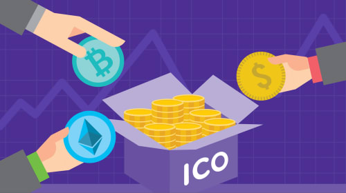 How To Buy an ICO the Right Way