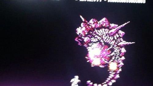 How to Defeat the Final Bosses in 'Ninja Gaiden' (NES)