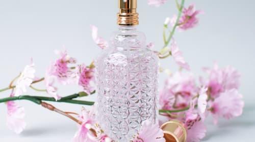 13 Floral Fragrances That Aren't Basic