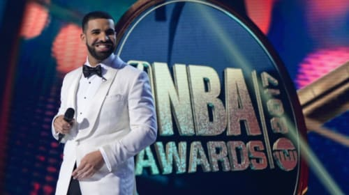 What the Last Few NBA MVP Award Recipients Have Taught Us About the MVP Award