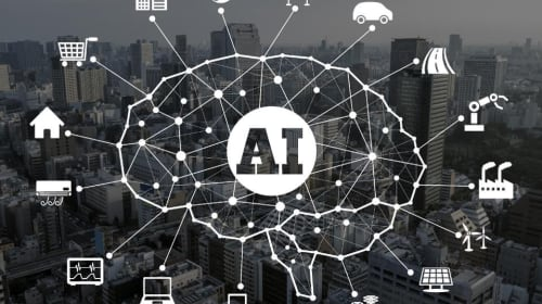 The Future of Artificial Intelligence (AI) for the Human Race