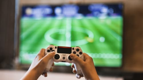 Video Games That Are Great for Girls