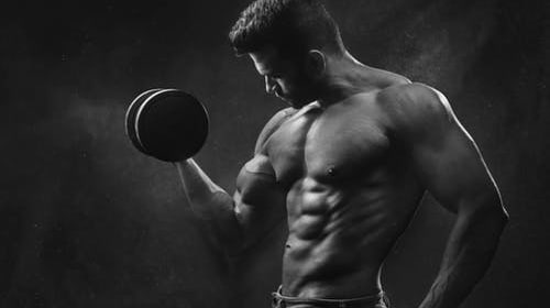 What Food Makes Your Muscles Bigger?