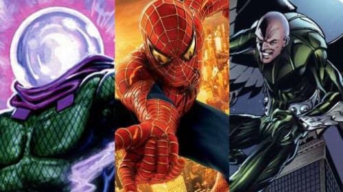 5 Comic Book Sequels That Should've Happened