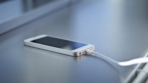 Best Portable Chargers to Charge Your Gadgets