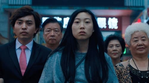 Movie Review: 'The Farewell' Is a Heartwarming and Moving Story of Family
