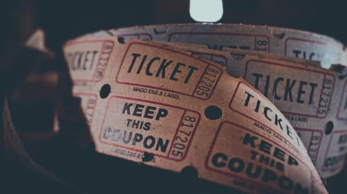 Why Event Marketing Is More Important Than You Think
