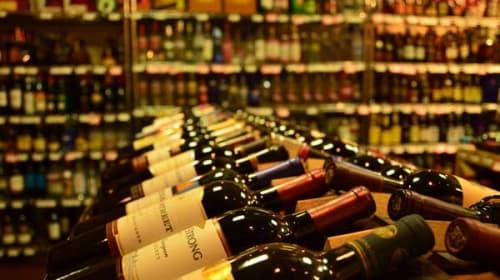 How Do I Buy Wine?