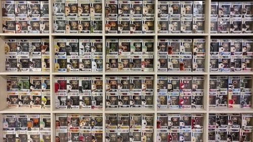 Funkos: Are They Worth It?